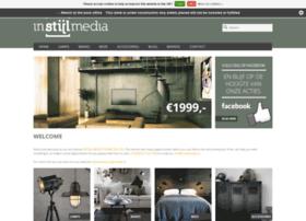 theme-instijl-media-theme-deluxe.webshopapp.com
