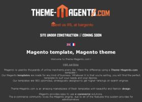 theme-magento.com