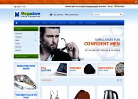 theme-megastore-responsive.webshopapp.com