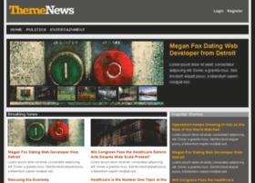theme-news.themesnap.net