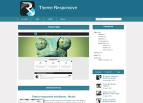 theme-responsive.com