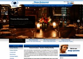 theme-restaurants.com