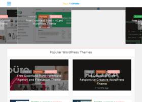 theme.cpume.com