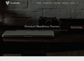 theme.visualmodo.com
