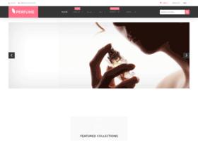 theme165-perfume.myshopify.com