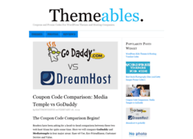 themeables.com