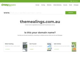 themealings.com.au