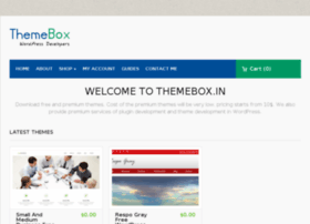 themebox.in