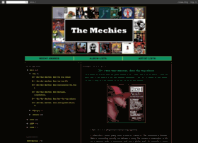 themechies.blogspot.com