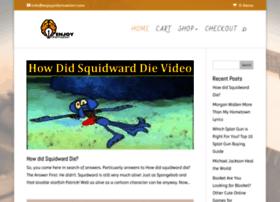 themecop.com