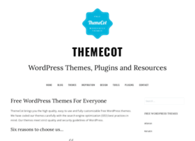themecot.com