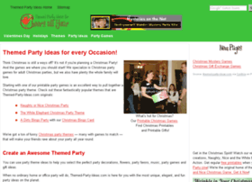 themed-party-ideas.com