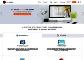 themedemo.web-dorado.com