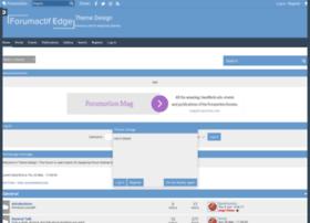 themedesign.forumotion.com