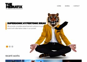 themediatix.com