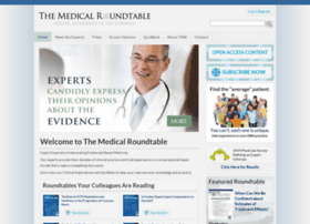 themedicalroundtable.com