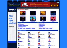 themedoctor.com