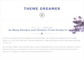 themedreamer.com