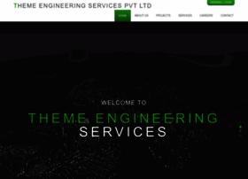 themeengineering.com