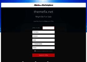 themefix.net
