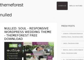themeforest.eu.pn