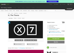 themefrap.com