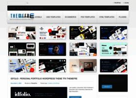 themefre.com