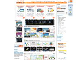 Themegallery.com