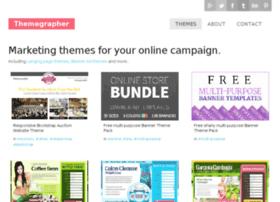 themegrapher.com