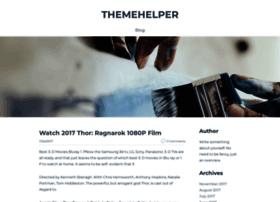 themehelper312.weebly.com