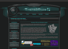 themekings.net
