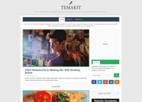 themekit.blogspot.com.tr