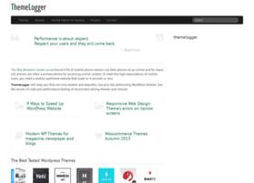 themelogger.com