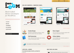 Themeloom.com