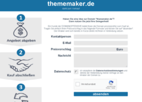 thememaker.de