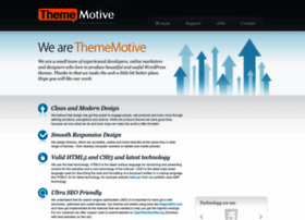thememotive.com