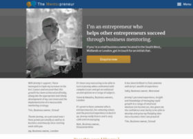 thementorpreneur.co.uk