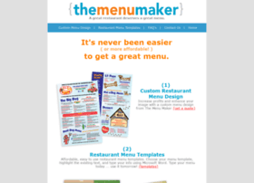 themenumaker.com