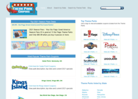 themeparkcoupons.org