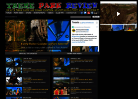 Themeparkreview.com