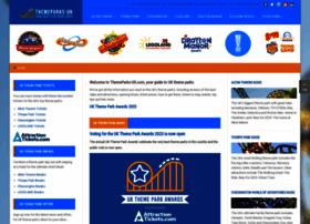 Themeparks-uk.com