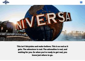 themeparks.universalstudios.com
