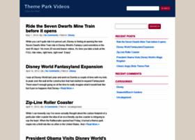 themeparkvideos.net