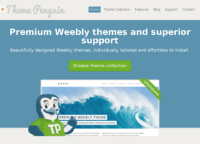 themepenguin.com