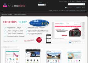 themeploid.com