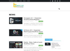 themepre.com