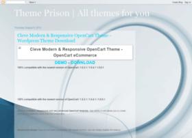 themeprison.blogspot.com
