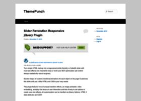 themepunchtk.wordpress.com