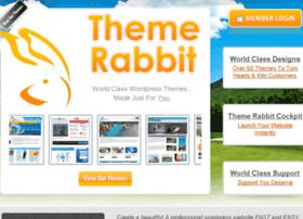 themerabbit.com