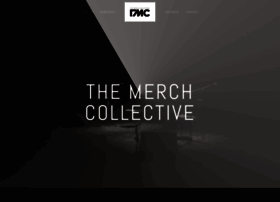 themerchcollective.com